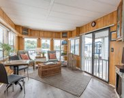 200     South Dolliver     305, Pismo Beach image