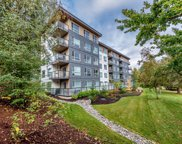 3070 Kilpatrick  Ave Unit #306, Courtenay image