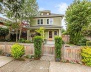 1422 N Oakes Street, Tacoma image