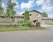 3005 Old Morse Rd SE, Olympia image