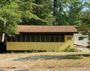 59 CANISTES TRAIL, Bracey image
