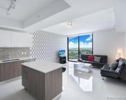 5300 Nw 85th Ave Unit #506, Doral image