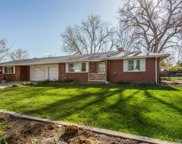 3590-3596 Ingalls Street, Wheat Ridge image