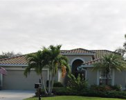 9331 Old Hickory E Circle, Fort Myers image