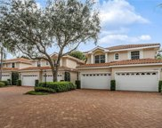 8452 Abbington Cir Unit 1612, Naples image