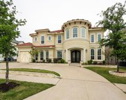 13188 Juliet Way, Frisco image