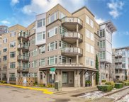 2000 Alaskan Wy Unit 552, Seattle image