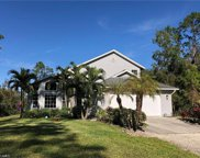 5117 Cherry Wood Dr, Naples image