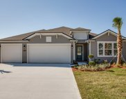 2544 COLD STREAM LN, Green Cove Springs image