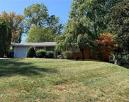 977 Orchard Lakes, St Louis image