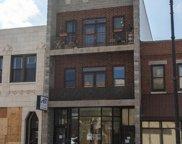4806 N Milwaukee Avenue Unit #3, Chicago image