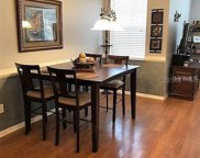 5613 Red Snapper Court, New Port Richey image