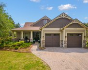 1603 Meadow Lark Way, Panama City Beach image