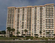 4900 Brittany Drive S Unit 205, St Petersburg image