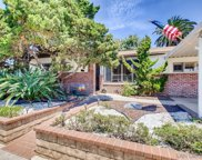 4025     Epanow Ave, Clairemont/Bay Park image