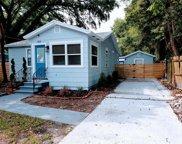 919 E Flora Street, Tampa image