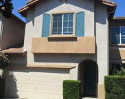 4417 Lakeview Court, Riverside image