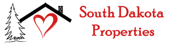 Southdakotaproperties.com