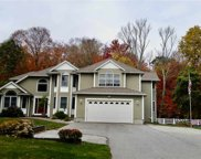 2 Martin Drive, Tyngsborough image