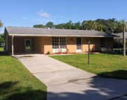 3853 Fontainebleau Street, North Port image