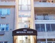 100 Imperial Drive W Unit #302, West Saint Paul image