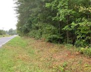 2632 Huffine Mill Road, McLeansville image