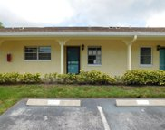 2465 Northside Drive Unit 303, Clearwater image
