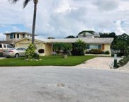 8344 Carolyn Drive, Port Richey image