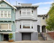 226 20th  Avenue, San Francisco image