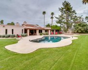 10675 E Cinnabar Avenue, Scottsdale image