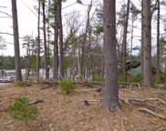 Lot 2 SOUTH BLUFF TRAIL, Wisconsin Rapids image
