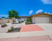 9390     Sisson Street, La Mesa image