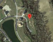 257 Everett Park Trail, Holly Ridge image