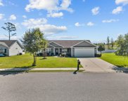 1216 Augustus Dr., Conway image