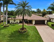 11608 Fir Street, Palm Beach Gardens image