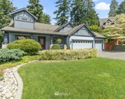 1913 24th Avenue Ct SW, Puyallup image