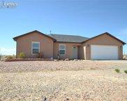 784 E Heron Drive, Pueblo West image