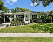 415 Orangeview Avenue, Clearwater image