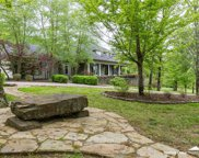 4081 N Crossover  Road, Fayetteville image