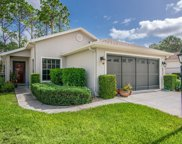 9431 Green Needle Drive, New Port Richey image