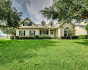 827 Hart Lake Street, Winter Haven image