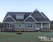 227 Oakhaven Drive, Holly Springs image