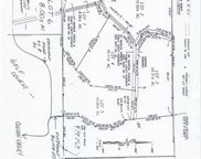 N Elephant Butte Road Unit #AKA: Lot 2, Queen Valley image