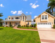 1170 SW Dyer Point Road, Palm City image