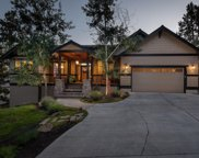 2095 Nw Cascade View  Drive, Bend image