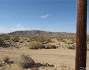0     0613-091-05-0000 Wolfe Drive, 29 Palms image