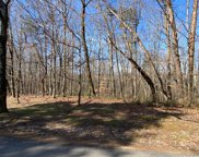 3327 Hackworth Rd, Knoxville image