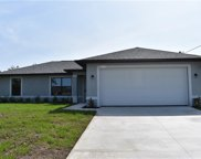1528 Nw 19th  Terrace, Cape Coral image