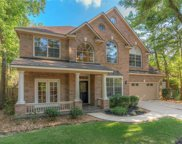 11 Churchdale Place, The Woodlands image
