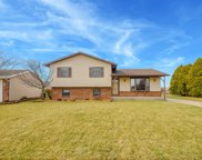 1541 W 97th Place, Crown Point image